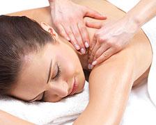 massagem (1)