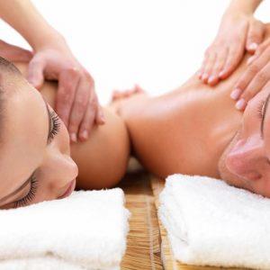 couple-massage-massagem
