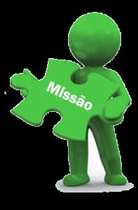 missao-197x300