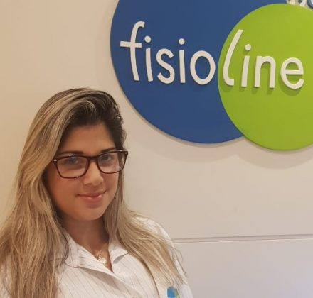 Priscila Leite